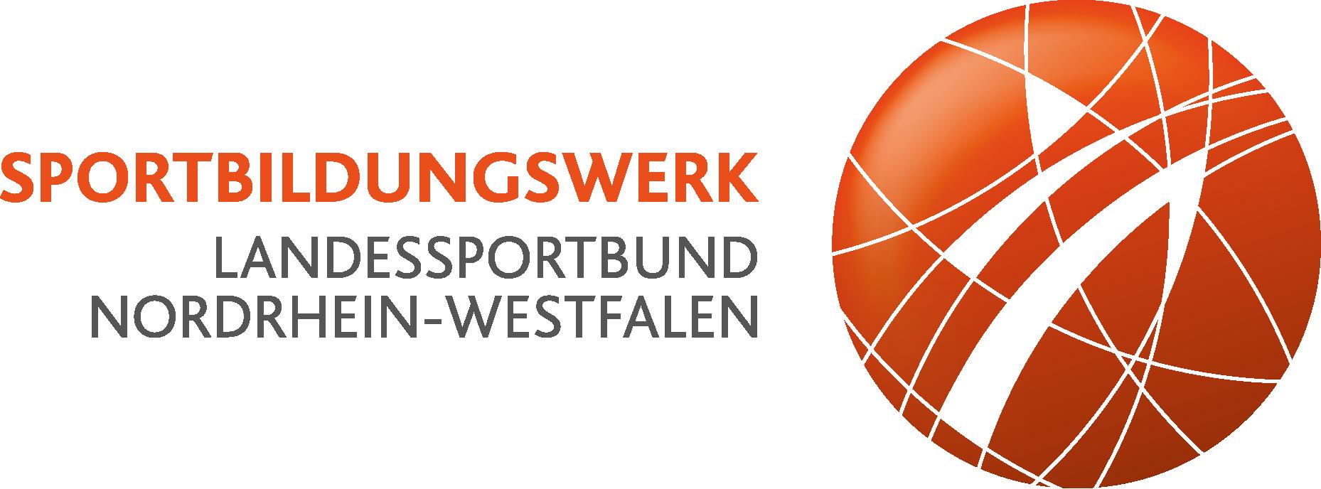 Logo_SBW_4-c
