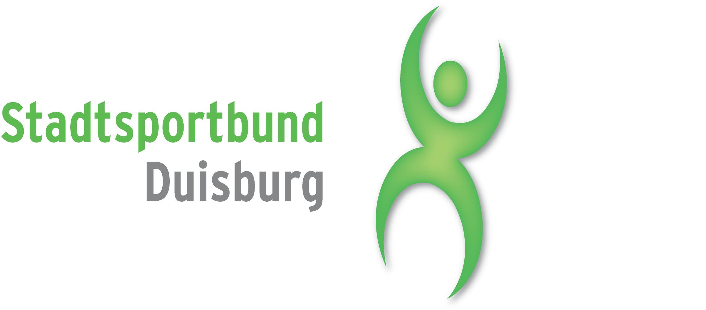 SSB_Logo_WBM_gru__n_4c